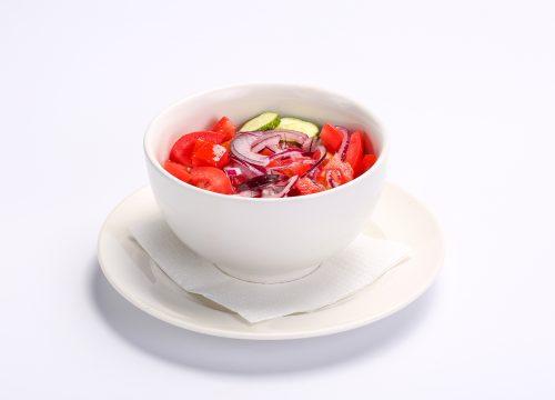 Salata sarbeasca