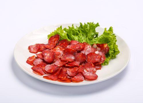 Carnat Sremska