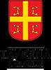 Taverna Sarbului – Timisoara